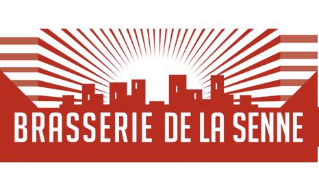 Sponsor Brussels By Foot Brasserie de la Senne