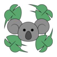 Sponsor Brussels By Foot Lucky Koala