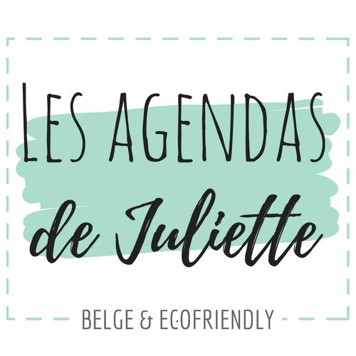 Ami Brussels By Foot Les Agendas de Juliette